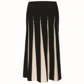 anemone-knitwear-skirt-r799