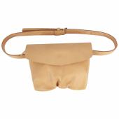 anya-leather-belt-bag_r699