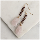 beads-stone-drop-er-pink-r199