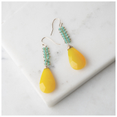 beads-stone-drop-er-yellow-r199