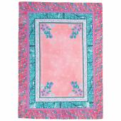 bethnal-tea-towel-r99