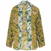 cadence-floral-kimono_r399