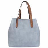 carys-vegan-leather-tote-bag-r599