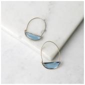 crescent-hoop-er-blue-r125