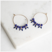 epoxy-hoop-er-blue-r99