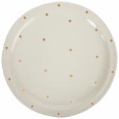 gold-dot-cake-plate-r350