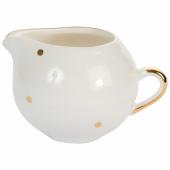gold-dot-milk-jug-r180