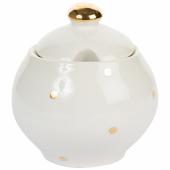 gold-dot-sugar-pot-r180