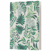 green-leaves-card-r30