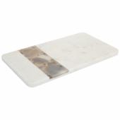 grey-marble-agate-board-r399