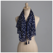jeanie-dot-silk-scarf_r299_navy