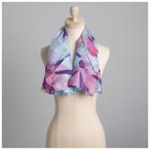 jemma-floral-silk-scarf_r299