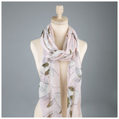 jolie-abstract-scarf_r199