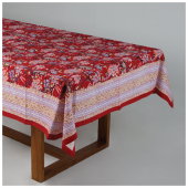layla-8-to-10-seater-tablecloth-r499