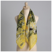 layla-oriental-print-silk-scarf_r299