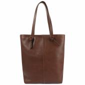 lea-leather-shopper-bag_r1799