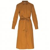 leif-poplin-shirt-dress-r999