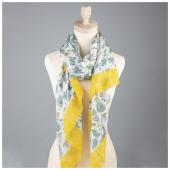 leonie-folk-floral-silk-scarf-r299
