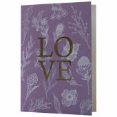 lilac-love-card-r35