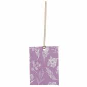 lilac-love-tag-r15