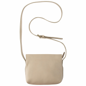 maggie-leather-cross-body_r799