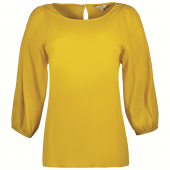 meadow-yellow-r499