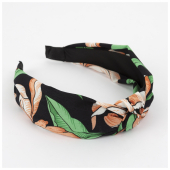 nathalia-floral-leisure-alice-band-black-r150