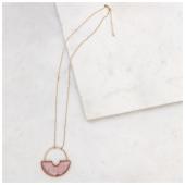 natural-stone-half-circle-pendant-nl-r275