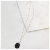 natural-stone-pendant-nl-r199