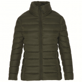 poetry-alisha-down-puffer-olive-r1699