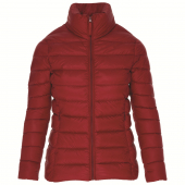 poetry-alisha-down-puffer-red-r1699