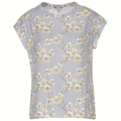 poetry-andrea-tunic-top-r499