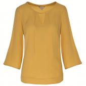 poetry-ava-basic-blouse-r550