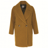 poetry-avery-boucle-coat-r1499-1