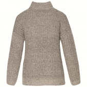poetry-crystal-cable-pull-over-grey-r699