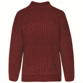 poetry-crystal-cable-pull-over-maroon-r699