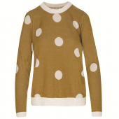 poetry-geo-big-dot-pullover-r699