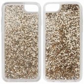 poetry-glitter-iphone-cover-r199