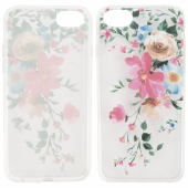 poetry-illustrated-floral-iphone-cover-r199