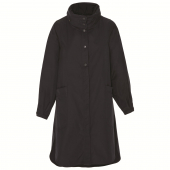 poetry-maria-parka-jacket-black-r1399