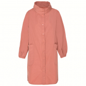 poetry-maria-parka-jacket-pink-r1399