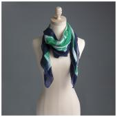 rosalynn-oriental-bird-silk-scarf-r250