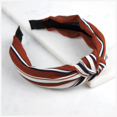 sage-printed-knotted-alice-band_r150