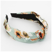 selah-floral-leisure-alice-band-blue-r150