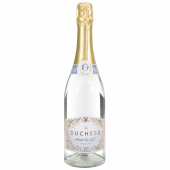 the-duchess-bubbly-r99