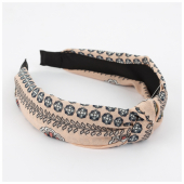 vienna-floral-leisure-alice-band-r150