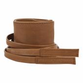 viv-waist-leather-belt-r350