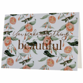 you-make-everything-beautiful-card-r35