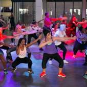 red-bull-jhb-2017-womens-day-event-100
