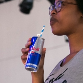 red-bull-jhb-2017-womens-day-event-103